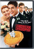 American Wedding (Widescreen) DVD Movie