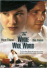 The Whole Wide World DVD Movie