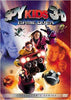 Spy Kids 3-D - Game Over (Collector s Series) (Bilingual) DVD Movie