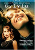 Sylvia (Bilingual) DVD Movie