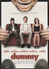 Dummy DVD Movie