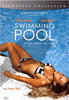 Swimming Pool (Signature Collection) DVD Movie