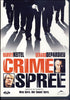 Crime Spree (Drole de Bandits) DVD Movie