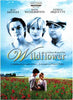 Wildflower (Patricia Arquette) DVD Movie