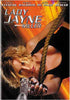 Lady Jayne Killer DVD Movie