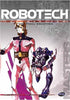 Robotech - Volume 10: The Final Solution (Japanimation) DVD Movie