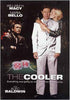 The Cooler DVD Movie