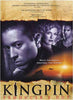 Kingpin (Producer's Cut) (Boxset) DVD Movie