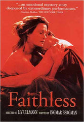 Faithless (With English Subtitles)