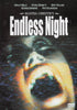 Endless Night (Anchor Bay) DVD Movie
