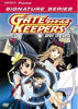 Gate Keepers - Open the Gate! Volume 1 (Signature Series) DVD Movie
