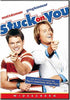 Stuck On You (Widescreen Edition) DVD Movie