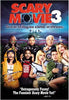 Scary Movie 3 (Widescreen Edition) (Bilingual) DVD Movie