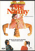 Mr. Nanny DVD Movie