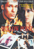 Hollow Point DVD Movie