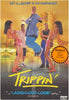 Trippin' DVD Movie