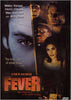 Fever DVD Movie