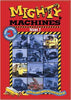 Mighty Machines Vol 2 DVD Movie