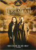 Jeremiah - The Complete First Season (1) (Boxset) DVD Movie