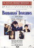 The Barbarian Invasions (Les Invasions Barbares) DVD Movie