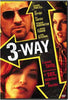 3-Way DVD Movie