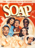 Soap - The Complete Second Season (Boxset) DVD Movie