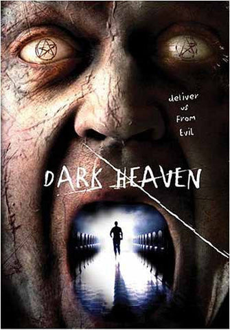 Dark Heaven DVD Movie