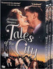 Tales of the City (Collector's Edition) (Boxset) DVD Movie