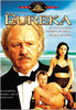 Eureka DVD Movie