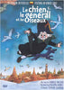 The Dog, The General And The Birds (Bilingual) DVD Movie