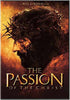 The Passion of the Christ (Widescreen Edition) DVD Movie