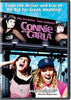 Connie And Carla (Widescreen Edition) (Bilingual) DVD Movie
