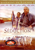 Seducing Doctor Lewis / La Grande Seduction (Bilingual) DVD Movie