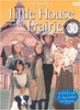 Little House on the Prairie - The Complete Season 4 (Boxset) DVD Movie