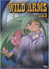 Wild Arms - Volume 3: The Return of Laila (Japanimation) DVD Movie