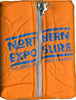 Northern Exposure - The Complete First Season (1) (Jacket Case) (Boxset) DVD Movie