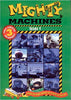 Mighty Machines Vol 4 DVD Movie