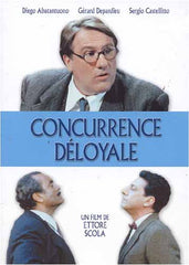 Concurrence Deloyale
