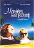 Mariees Mais Pas Trop (French Version) DVD Movie