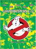Ghostbusters 1 and 2 (Gift Set) DVD Movie
