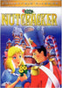 The Nutcracker - Collectible Classics DVD Movie