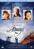 Always DVD Movie