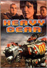 Heavy Gear DVD Movie
