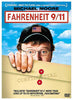 Fahrenheit 9/11 DVD Movie