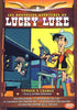 Les Nouvelles Aventures De Lucky Luke: Temoin a Charge - Plus 5 Episodes DVD Movie
