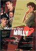 Machine Gun Molly/Monica la mitraille DVD Movie