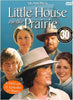 Little House on the Prairie - The Complete Season 6 (Boxset) DVD Movie