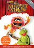 Best of the Muppet Show - Harry Belafonte / Linda Ronstadt / John Denver (25Th Anniversary Edition) DVD Movie