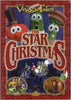 VeggieTales - The Star of Christmas DVD Movie