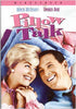 Pillow Talk DVD Movie